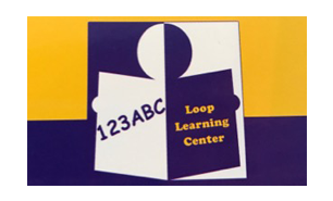 Loop Learning Center